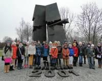 Wycieczka do Kielc i Oblęgorka