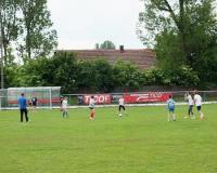 Szkolne Euro 2012