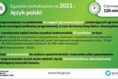 Egzaminy-w-2021_1