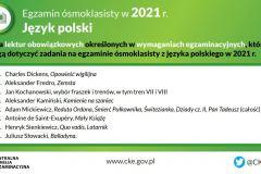 Egzaminy-w-2021_2