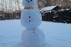 rzezba-ze-sniegu-CW