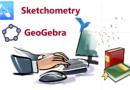 Dynamiczna geometria