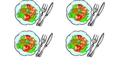 Serdecznie zapraszamy na obiady od 15.09.2021 roku